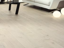 Parquet Otello Chene Authentique Saphir2