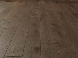 Parquet Sonate Chene Origine Tourbe